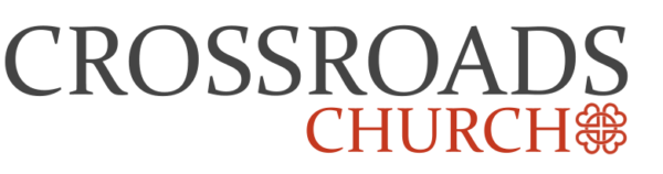 Crossroads Church Elko New Market